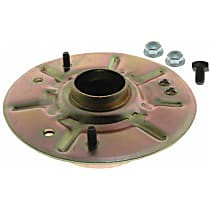 901-018 Shock and Strut Mount - Front, Sold individually