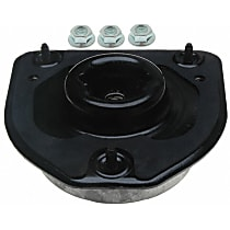 901-022 Shock and Strut Mount - Front, Sold individually