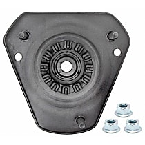 901-038 Shock and Strut Mount - Front, Sold individually