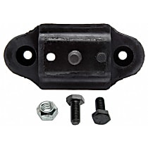 AC Delco 901-055 Torsion Bar Mount - Direct Fit, Sold individually