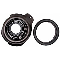 901-062 Spring Seat - Direct Fit