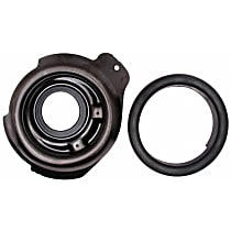 AC Delco 901-062 Spring Seat - Direct Fit