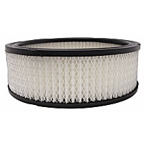A114C Professional Series A114C Air Filter