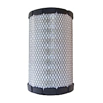 A1300C Professional Series A1300C Air Filter