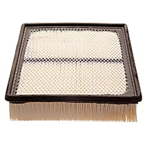A1618CF Professional Series A1618CF Air Filter