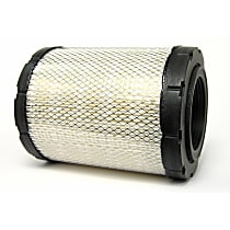 Professional Series A2014C Air Filter