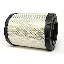 AC Delco Professional A2014C Air Filter