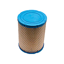 AC Delco Professional A2014CF Air Filter
