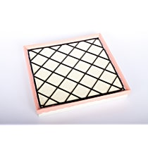 Air Filter  ACDelco Professional  A3145C