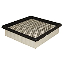 A3148C Professional Series A3148C Air Filter