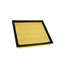 A3176C Professional Series A3176C Air Filter
