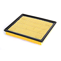 A3180C Professional Series A3180C Air Filter