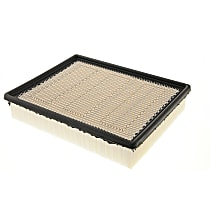 A3181C Professional Series A3181C Air Filter