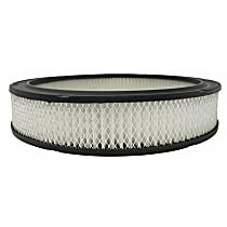 A329C Professional Series A329C Air Filter