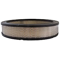 A329CF Professional Series A329CF Air Filter