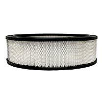 A348C Professional Series A348C Air Filter