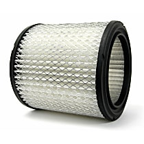 A633C Professional Series A633C Air Filter