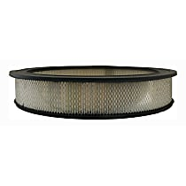 Professional Series A85C Air Filter