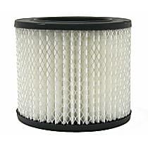 A905C Professional Series A905C Air Filter