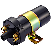 7805-0015 Ignition Coil - Sold individually