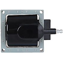 7805-1103 Ignition Coil - Sold individually