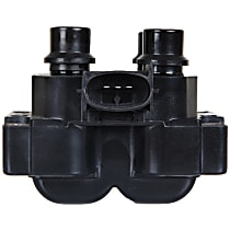 7805-1121 Ignition Coil - Sold individually