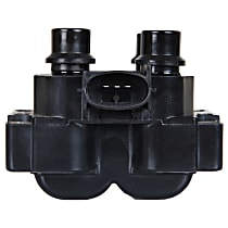 7805-1121J Ignition Coil - Sold individually