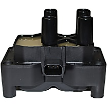 7805-1125 Ignition Coil - Sold individually