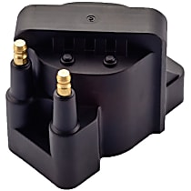 7805-1201 Ignition Coil - Sold individually