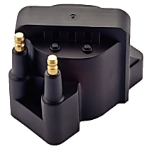 7805-1201J Ignition Coil - Sold individually