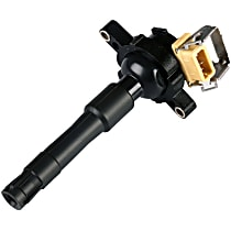 7805-6256 Ignition Coil - Sold individually