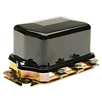 Voltage Regulator - Direct Fit, Sold individually