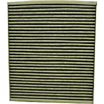 CF1197C Cabin Air Filter