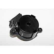 D1432F Ignition Switch