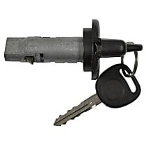 D1497G Ignition Lock Cylinder