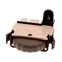 D1548G Dash Light Rheostat