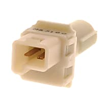 D1596F Cruise Control Switch - Direct Fit, Sold individually