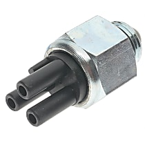 AC Delco D1754C Transfer Case Switch - Direct Fit, Sold individually