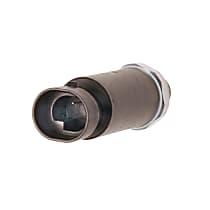 Oil Pressure Gauge Sensor - Direct Fit, Sold individually