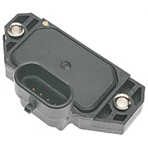 D1905E Ignition Module - Direct Fit, Sold individually