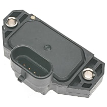 AC Delco D1905E Ignition Module - Direct Fit, Sold individually