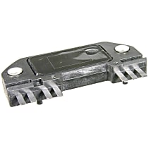 D1962A Ignition Module - Direct Fit, Sold individually