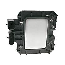 D1974F Ignition Module - Direct Fit, Sold individually
