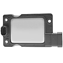D1975F Ignition Module - Direct Fit, Sold individually