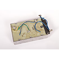 D1996 Ignition Module - Direct Fit, Sold individually