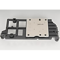 D1998A Ignition Module - Direct Fit, Sold individually