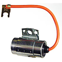 D204 Ignition Condenser - Direct Fit