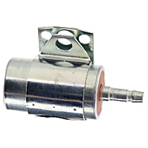 D211 Ignition Condenser - Direct Fit
