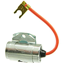 D218 Ignition Capacitor - Direct Fit
