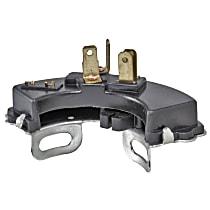 D2217C Neutral Safety Switch